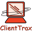 ClientTrax Announces Line of Business-Grade Workstations and Servers