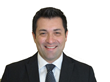 Eddie Ramirez, Investors Business Daily trainer at the Real Options Masters Workshop in Sacramento on April 26th
