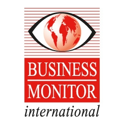 industry analysis, business forecasts, business monitor