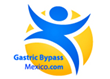 gastric bypass mexico