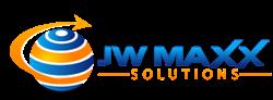 JW Maxx Solutions