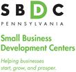 Duquesne University and Kutztown University SBDCs Funded Through SBA...