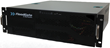 VideoPropulsion Preps Hailstorm MPEG Transcoders For OTT and TV...