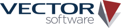 Vector Software and MathWorks Combine Dynamic Testing and Static Verification