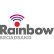 Rainbow Broadband Establishes a Point of Presence at 325 Hudson, a Netrality Property