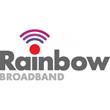 Rainbow Broadband Establishes a Point of Presence at 325 Hudson, a Netrality Property