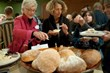 Harvest Celebration Bread