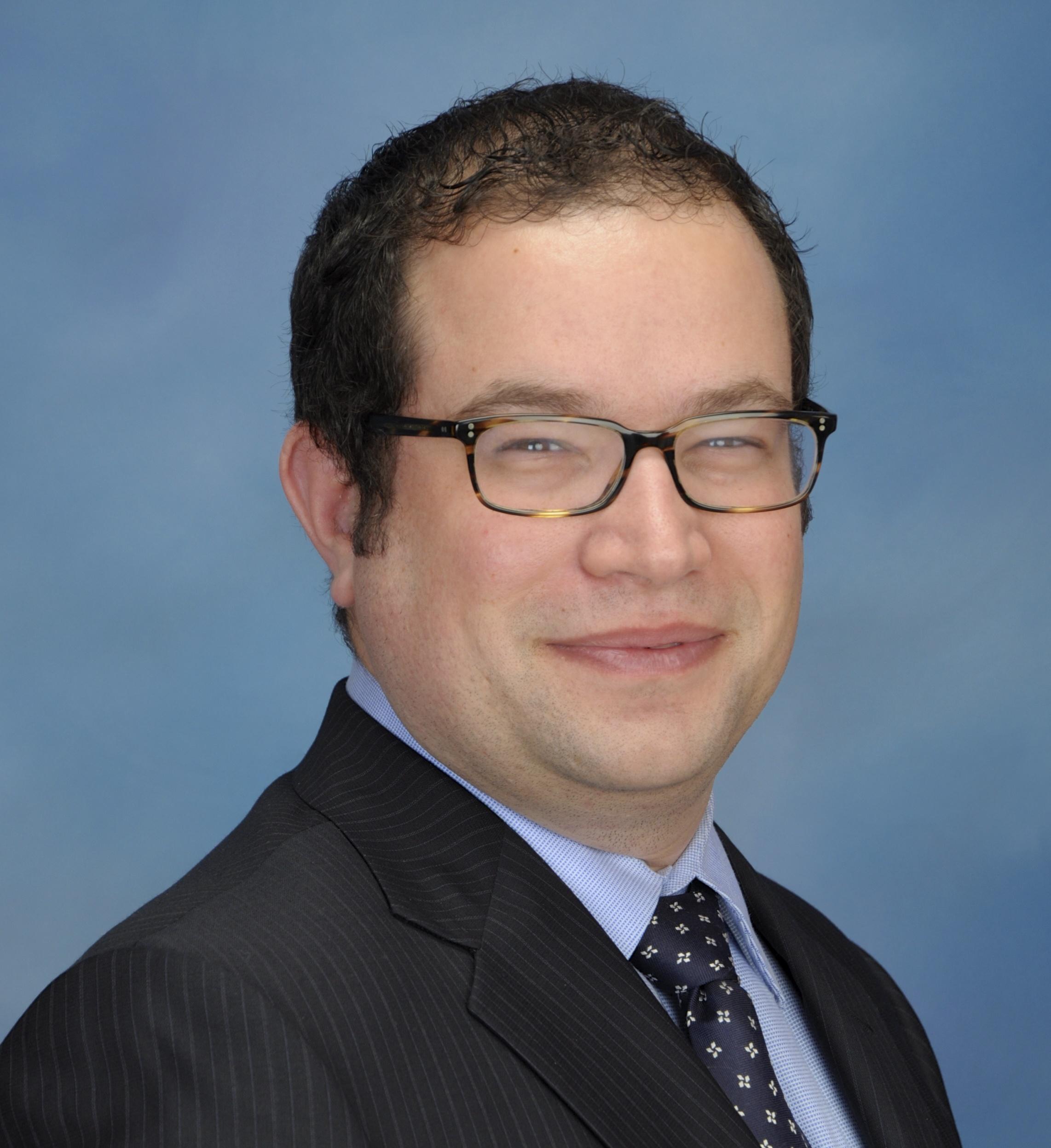 Dr. <b>Adam Rosenstock</b>Dr. <b>Adam Rosenstock</b> <b>...</b> - Dr.%2520Rosenstock%2520Headshot