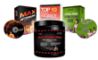 Afterburn Fuel: Review Examining Mike Chang's Pre-Workout Supplement...