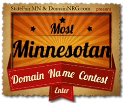 StateFair.MN MN Domain Name