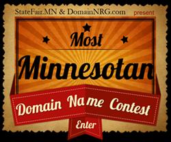 StateFair.MN MN Domain Name