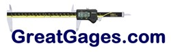 Gaging & Software Technologies | gages, calipers, micrometers, testing equipment, and technological software and hardware | http://www.greatgages.com/