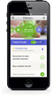 Shady Grove Fertility Joins New Fertility App to Increase Access to...