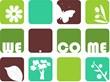 WeCome logo