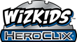 WizKids Games To Debut New Game Titles, Inaugural HeroClix World...