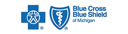BCBS of MI Now Accepted at Vision Center at Meijer