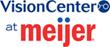 Vision Center at Meijer