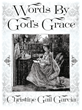 New Poetry Collection Shares God's Grace, Love; Book by Christine Gail...