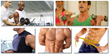toning workouts for men muscle experiment can