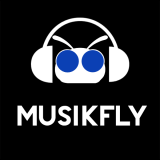 MusikFly Independent Music Submission
