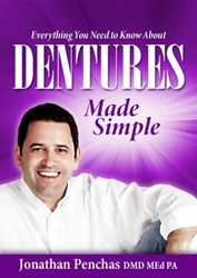 houston dentures