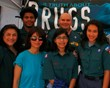 Pasadena Scientologists Help Boy Scouts Learn the Truth About Drugs