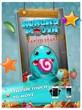 Aratog LLC Updates Delightfully Fun, Unique and Educational Children's...