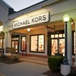 Michael Kors and Coach are just a few of the high-end retailers already available to guests at the Tanger Outlets in Sevierville.