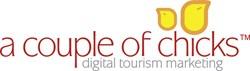 A Couple of Chicks Digital Tourism Marketing