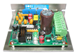 New Embedded Temperature Controllers Announced by Oven Industries
