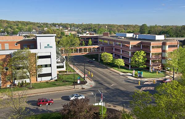 Akron General to Pursue New Strategic Alignment