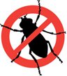 """Pest Control DC """"Best of the Best"""" Awarded to My Pest Pros..."""
