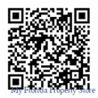 QRS CODE: http://www.myfloridapropertystore.com/wp-content/uploads/2013/08/MFPSMobile-150x150.png