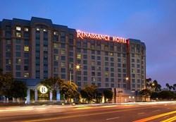 LAX luxury hotels, Los Angeles luxury hotels, Los Angeles luxury hotels, Luxury hotel in Los Angeles, Luxury hotels in Los Angeles, Hotel deals near LAX