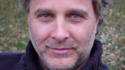 Jeff Brown of Soulshaping