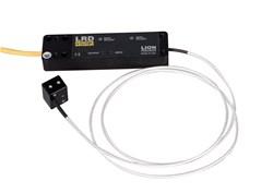 LRD3120 Clear Label Sensor