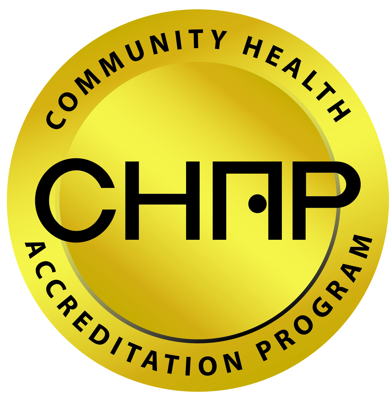 State of michigan adds ameristaff nursing services as its first ameristaff nursing services is approved by the community health accreditation program chapchap logo xflitez Image collections