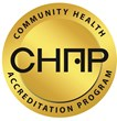 AmeriStaff Nursing Services is approved by the Community Health Accreditation Program (CHAP)