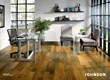 Johnson Hardwood ForverTuff Brazilian Walnut