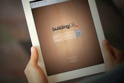 BuildingOS