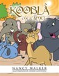 Koobla the Camel Teaches Young Readers Compassion