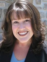Lisa Herndon