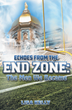 New Book Details Notre Dame Players' Success Stories on and off...