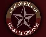 Craig M. Greaves, Criminal Defense Attorney