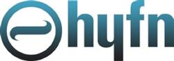 HYFN Company Logo