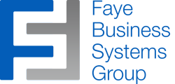 Faye Business Systems Group