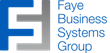 Faye Business Systems Group (FayeBSG) is Selected As a Top IT Firm in...