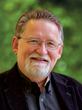 Dan Cook, Architect & Founder of Building God's Way