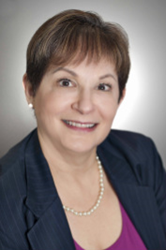 Donna Greenspan Solomon, Esq. | Business Litigation, Mediation and Arbitration