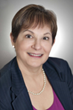 Business Attorney and ADR Professional Donna Greenspan Solomon...